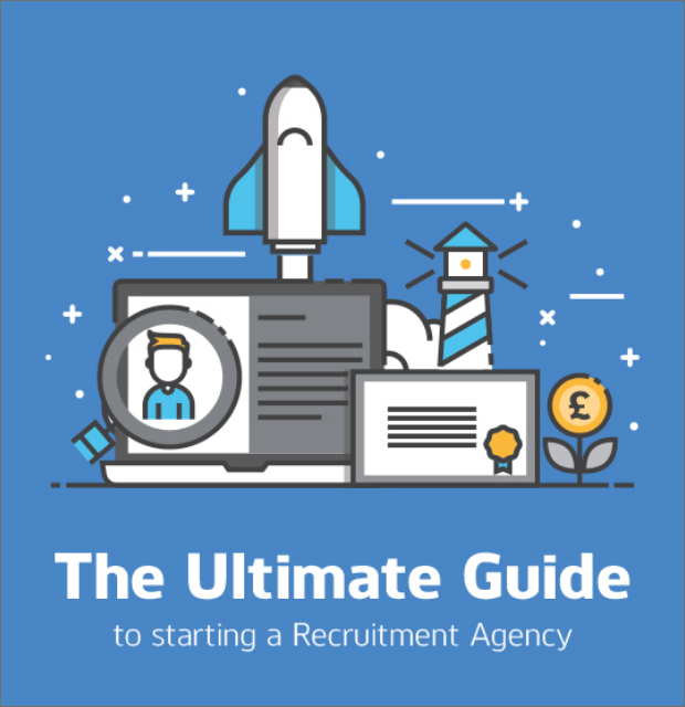 The ultimate guide to starting a temporary recruitment agency