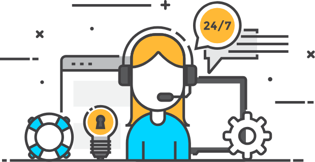 Book a flo software demo - how to set up a recruitment agency