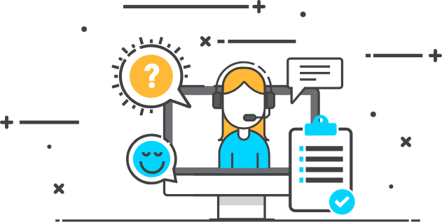 Research the recruitment industry - how to set up a recruitment agency